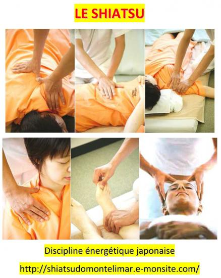 0le shiatsu photos