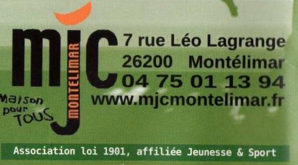 MJC-Montelimar.jpg