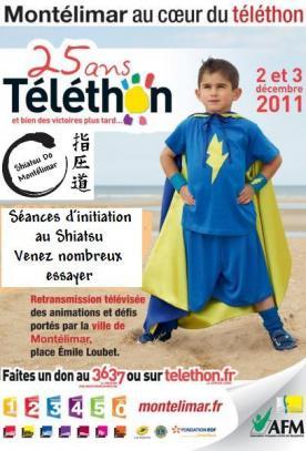 affiche-telethon-shiatsu.jpg