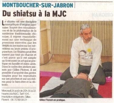 Article dl du 20 08 16 montboucher
