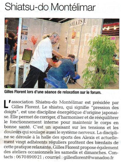 article-dl-du-21-10-13.jpg