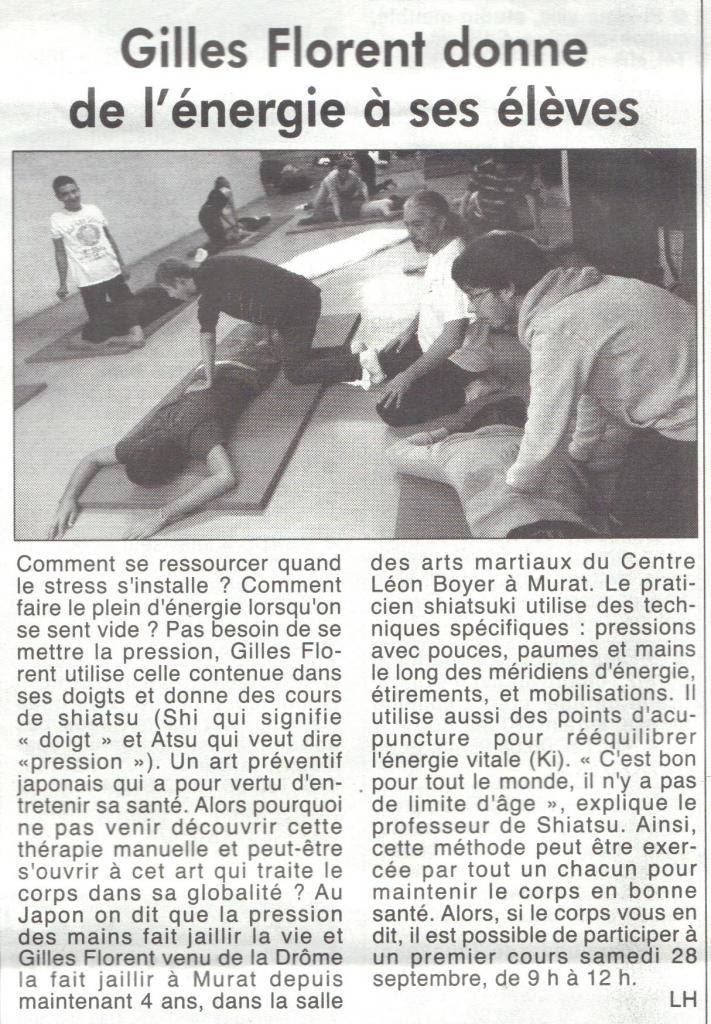 article-la-depeche-du-6-09-13-001.jpg