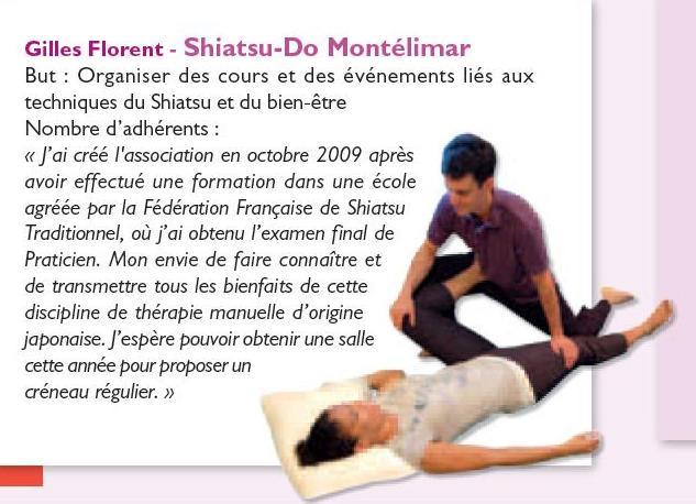article-montelimar-mag.jpg