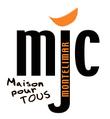 M.J.C Montélimar