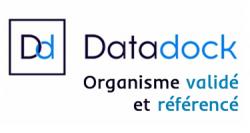 Data dock logo2 1