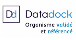 Data dock logo2