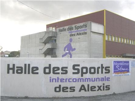 halle-des-sports-1.png