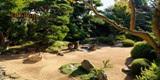 Jardin d'Erik Borja
