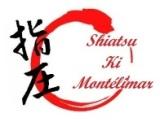 Shiatsu Ki Montélimar