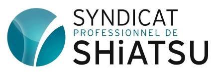 Syndicat Professionnels de Shiatsu