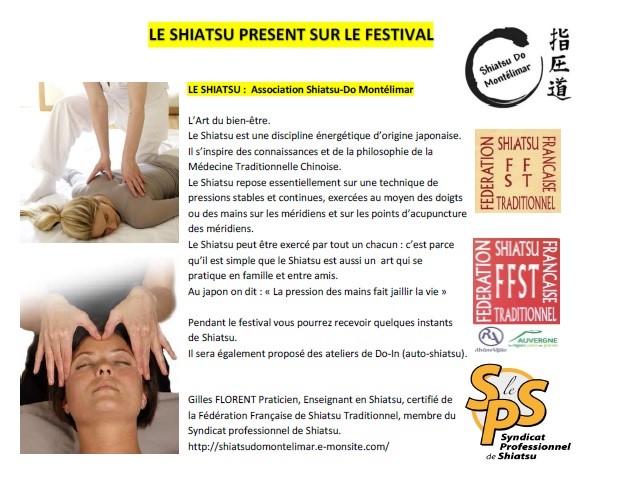 Presentation shiatsu 2