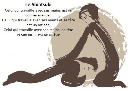 Shiatsuki 1