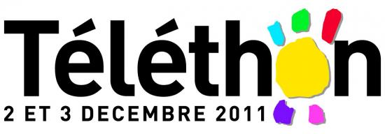 telethon2011-10cm-q.jpg
